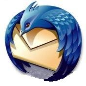 Mozilla Thunderbird 2.0.0.17 Final RUS